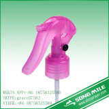 24/410 PP Hand Water Mini Trigger for Air Fresher