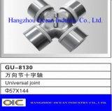 Gu-8130 Universal Joint