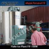 3ton/ Day Flake Ice Machine