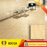 800X800mm Full Glazed Polished Porcelain Tile (8D012A)