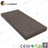 WPC Decking Board, WPC Decking Floor, WPC Solid Floor (TH-16)