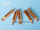 Customize Three Way Copper Filter Drier for Freezer