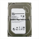 3.5 Inch 320GB 500GB 1tb 2tb Internal Hard Drive 7200rpm 64MB Internal Hard Disk