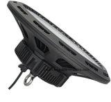 Industrial UFO Highbay Lighting IP65 Waterproof 130lm/W 240W 200W 160W