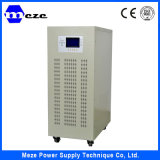 Low Frequency 10kVA to 60kVA Three Phase Ofline UPS Power Supply