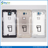Mobile Phone Replacement Parts for Huawei Honor 8 Rear Cover Back Glass Cover