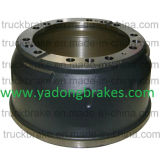 Best Factory Price Brake Drum 3464210301 Truck Brake Part
