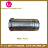 Komatsu 4D120 Wet Cylinder Liner 6110-21-2212