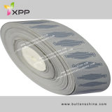 008high Luster Reflective Tape with Print Logo