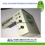 PLC-Af-Copy, PLC Module, Copy Module