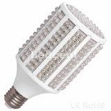 4W~20W LED Corn Light E27 Bridgelux Chip