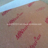1.5mm Shoe Paper Insole Board for Shoe