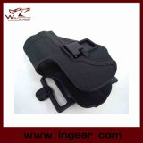 New Airsoft Tactical CQC Pistol Holster P226 Military Gun Holster