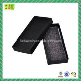 Two Piece Cardboard Paper Gift Box Packaging