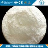 Food Additive 99.9% Sodium Bicarbonate