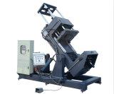Aluminum Alloy Casting Machine DL-8250