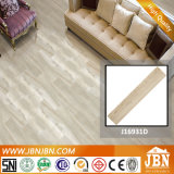 Building Material Inkjet Glazed Ceramic Wooden Tile (J16931DD)