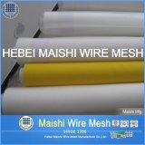 Maishi Group Polyester Silk Screen Printing Mesh