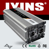 off-Grid 4000W Modified Sine Wave Power Inverter