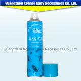 Was-Tox Effective Eco-Friendly Cockroach Killer Pesticide Spray Breath Insecticide Spray