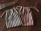 OEM Most Popular Drawstring Bag