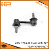 Auto Accessories Stabilizer Link Bar for Honda Odyssey Rb1 51320-Sfe-003