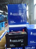 Ns100 12V95ah Lead Acid Rechargeable Car Storage Battery