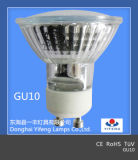 GU10 35W Halogen, Saving Halogen Bulbs, Infrared Lamp Halogen
