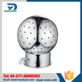 Sanitary Fixed Cleaning Ball (DYTV-012)