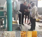 Wheat Flour Milling Complete Plants Wheat Flour Mills