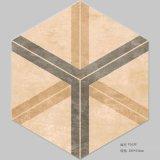 Hexagonal Wall Tile Hexagonal Ceramic Tile Decorative Wall Tile
