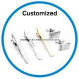 Custom Metal Wood Plastic Tie Clip