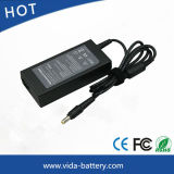Wholesale 19V 3.16A Adapter for Acer Gateway Charger Power Supply