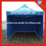 Custom Pop up Advertising Tent