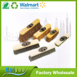 Wholesale Professional Floor Cleaning Broom Brush Garden Brush