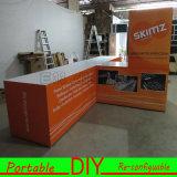 Hot Sale Art Truss Exhibition Display Exhibition Stand