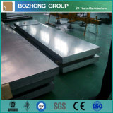Hot Sale 7475 Aluminium Alloy Plate
