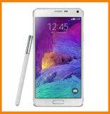 Unlocked Mobile Phone N4