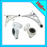 Auto Control Arm Kit for BMW E46 31122229453