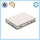 Suzhou Aluminum Honeycomb Panel Used for Partiiton Wall