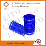 Silicone Air Intake Hose for Scania