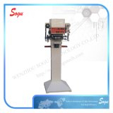 Xt0119 High Quality Shoe Box Code Printer