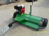 ATV Flail Mower with Best Price