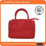 Hot Sale Women Fashion Wholesale Handbags