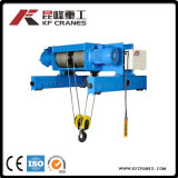 Fem Standard Wire Rope Electric Hoist 20 Ton with JIS
