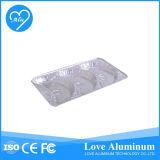 Disposable Roasting Aluminum Foil Turkey Pan