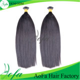 Top Quality Soft Straight Human Hair Extensions