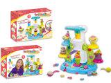 Kid Intelligent Toys Dough Set (H1274053)