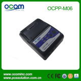 Hot Sale 58mm Mobile Receipt Thermal Printer