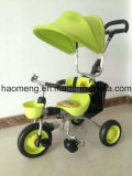 Children Tricycle From Chinese Factory